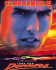 Tage des Donners - Days Of Thunder