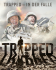 Trapped - In der Falle